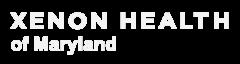 Xenon Health of Maryland LLC
